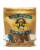 Tibetan Dog Treats 100%天然芝士脆脆波 3.5oz