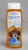 GOLD MEDAL PETS Clean Scent Shampoo 500ml