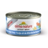 almo nature Atlantic Ocean Tuna 70g