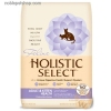 Holistic Select Audlt & Kitten with chicken Sample