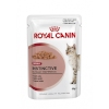 Royal Canin(Gravy)Instinctive(PH05)-85g X 12Bags