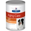 Hill's Prescription Diet® g/d Canned Dog Food-13ozx 12cans
