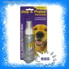 Urine-off Dog & Puppy Odor & Stain Remover 118ml