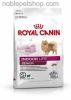 RoyalCanin Indoor Life Senior Small Dog 3kg