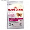 Royal Canin Indoor Life Adult Small Dog 3kg