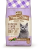 Merrick Purrdect Bistro Grain Free Healthy Senior Recipe 7lb