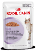 Royal Canin(Gravy)STERILISED(STL06)--85g X 12Bags