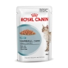 Royal Canin(Gravy)Hairball Care(HB09)--85g X 12Bags