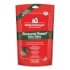 Stella & Chewy's Freeze Dried Phenomenal Pheasant Dinner 5.5oz