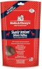 Stella & Chewy's Freeze Dried Simply Venison Dinner 5.5oz