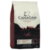 Canagan Grain Free Country Game For Dogs
