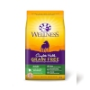 Wellness Complete Health Grain Free Lamb & Lamb Meal for Dog 24LB