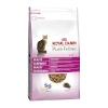 Royal Canin Pure Feline n.01 Bellezza flaxseed into cat food 3kg (N1BT)