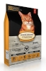 Oven-Baked  Senior cat & weight management chicken 5lbs