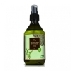 K'9 Natureholic Hinoki Dry Clean Spray For dog 250ml
