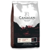 Canagan Grain Free Country Game For Cat