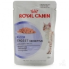 Royal Canin(Gravy)DIGEST SENSITIVE(PH07)--85g X 12Bags