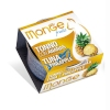 Monge Fruits Tuna with Pineapple 80g X24cans