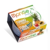 Monge Fruits Tuna with Fruits 80g X24cans