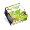 Monge Fruits Chicken with Kiwi 80g