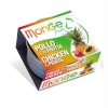 Monge Fruits Chicken with Fruits 80g
