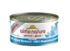 almo nature Mackerel 70g