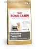 Royal Canin Mini Breed Yorkshire Dog (PRY28)3kg