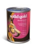 Solid Gold Canned (Lamb) 13.2oz