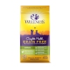 Wellness Grain Free Kitten Health Deboned Chicken & Chicken Meal 5.5lb