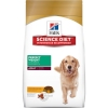 Hill's-Science Diet Canine Adult Perfect Weight  Dog Food-4lb