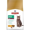 Hill's-Science Diet Feline Adult Perfect Weight-3lb