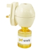 Pet Remedy calming plug-in diffuser 40ml