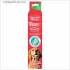 SENTRY Petrodex Twin Power Toothpastes 70g