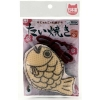 Japan COMET Taiyaki  (Made IN JAPAN)