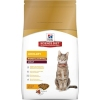 Hill's® Science Diet® Adult Urinary Hairball Control-15.5lbs