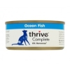 Thrive Complete Ocean Fish 75g