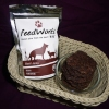 FeedWorks Beef Jerky 80g (Cat & Dog)