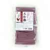 H Japan Chicken Jerky Long 1kg (250g x4)(Made in Japan)