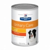 Hill's Prescription Diet® c/d Canned Dog Food-13oz x12cans