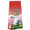 VanCat Super White&Clumping Cat Litter (Original) 5kg