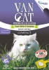 VanCat Super White&Clumping Cat Litter (Lavender) 5kg