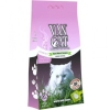 VanCat Super White&Clumping Cat Litter (Baby Powder) 5kg
