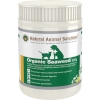 Natural Animal Solutions Organic Seaweed 300g