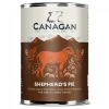 Over $300 preferential right Canagan grain-free Shepherd's Pie Dog Can 400g