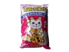 Fortune Cat Litter 5kg (B-1)