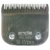 Andis AG Clipper Blades #10 (1.5mm)