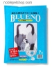 Blueno Paper Litter 7L