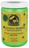 Solid Gold Seameal Powder Mineral & Vitamin Supplement