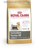 Royal Canin Mini Breed Yorkshire Dog (PRY28)1.5kg