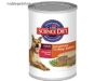 Hill's Science Diet Adult Canned Turkey 13oz x12cans